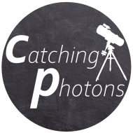 catchingphotons